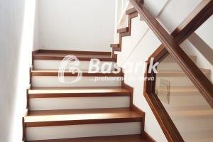 obklad schodov